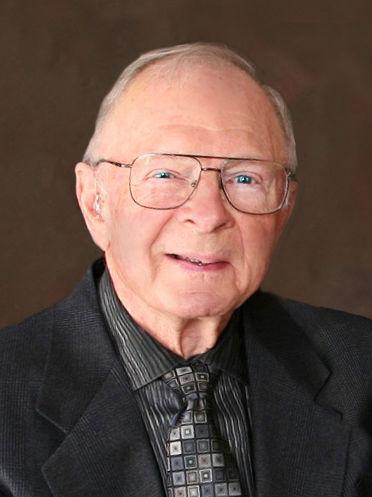 Dr. Jerome Eckrich Jr.