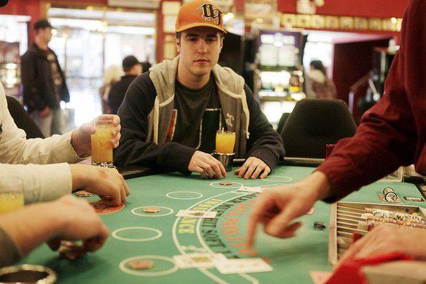 032913-nws-gambling.JPG (copy)