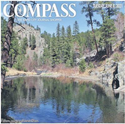 Compass 6-8.jpg