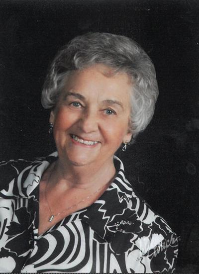 Margie Nold-Lovik