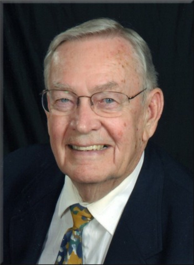 Used Cars Rapid City Sd >> Anderson, Edmund L. : Obits