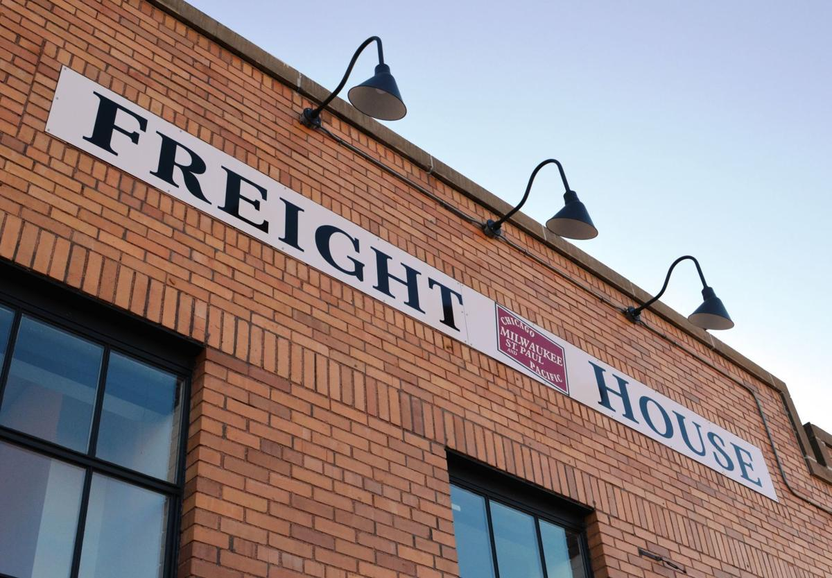123019-nws-freighthouse001.jpg