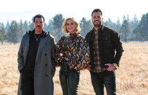 'American Idol' Reveals Judges Panel & Host for Season 19