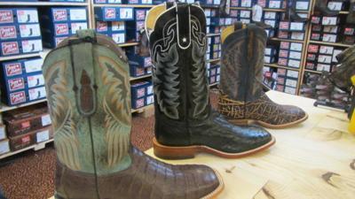 a71f62117c3 Tony Lama Boots | Stock Show | rapidcityjournal.com