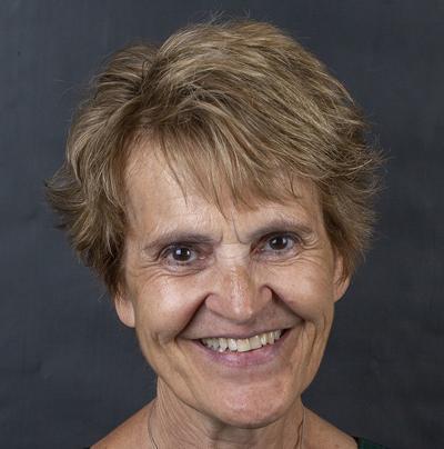 Dr. Laurie Nichols
