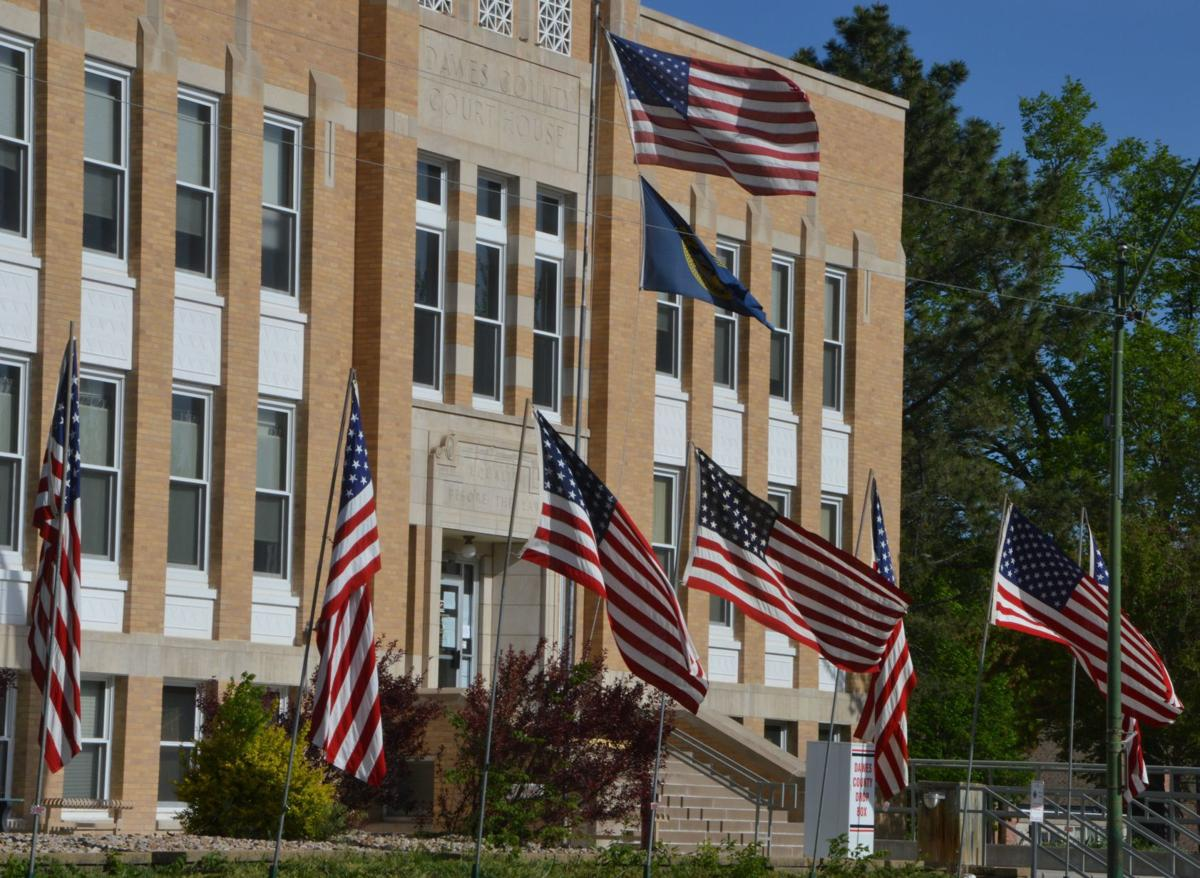 Courthouse Flags.JPG