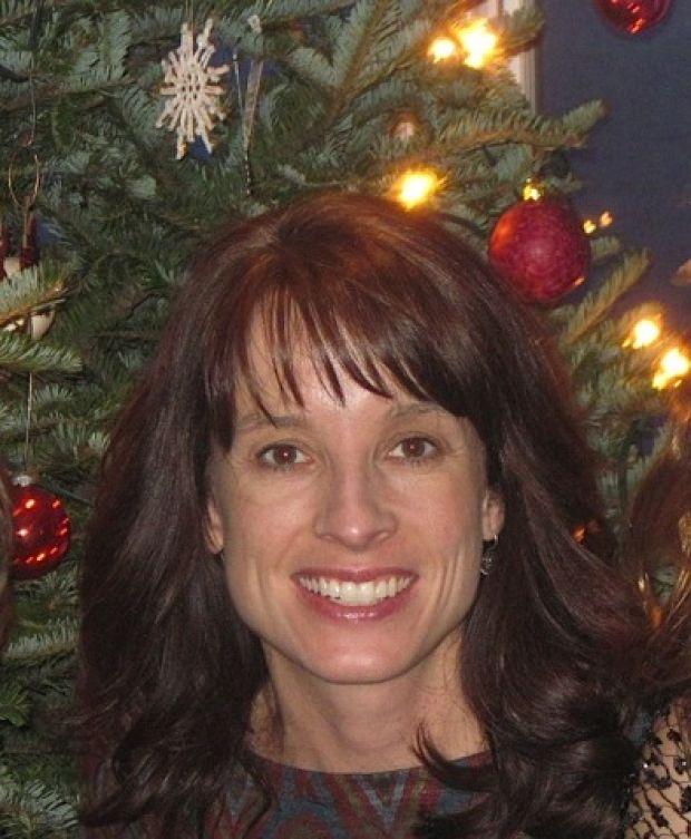Rapid City School Teacher To Represent South Dakota In