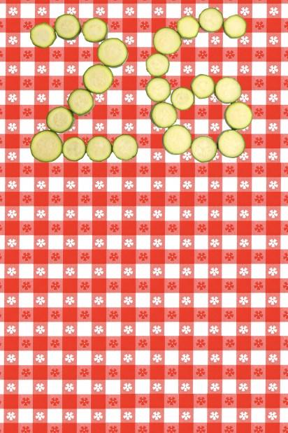 081512-foo-zucchini1.JPG