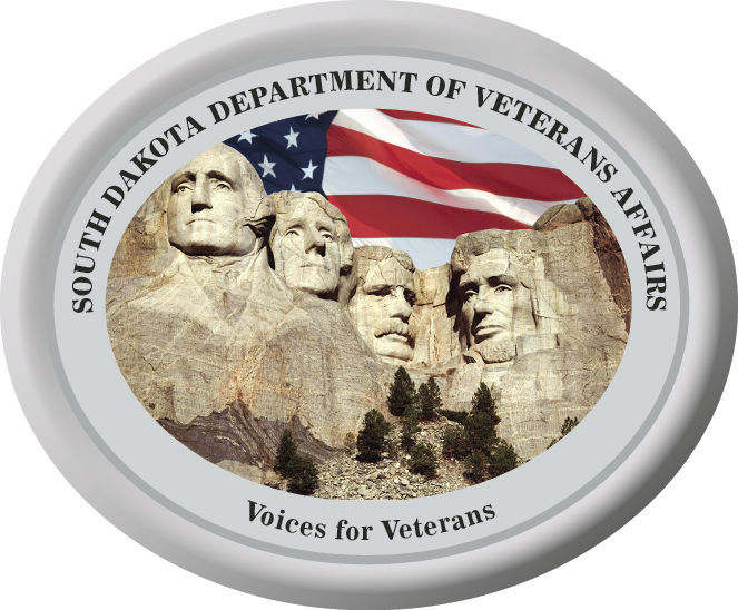 VA supports vets