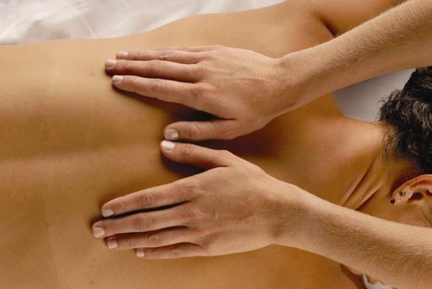 Erotic massage south dakota, free dutch amateur sex videos