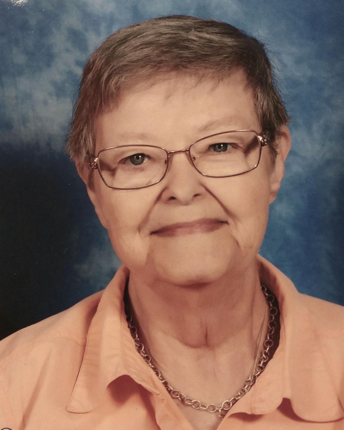 Donna Brenneise
