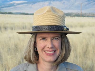 Denice Swanke