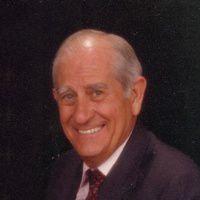 Dr. Clark Elkins