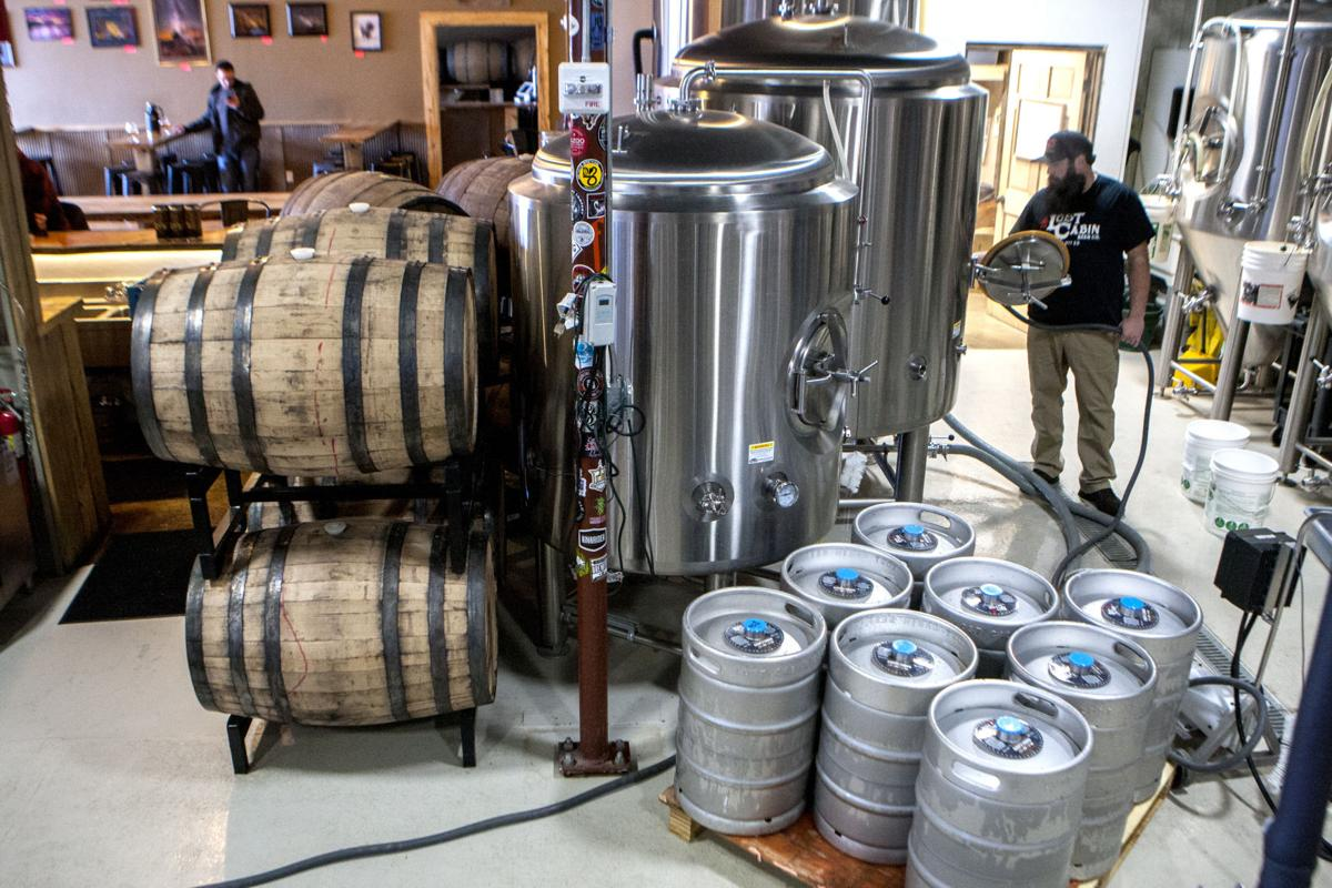 011318-nws-brewery 001.JPG