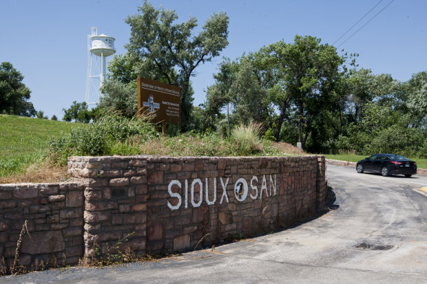 Ihs To Close Sioux San Emergency Inpatient Departments Local