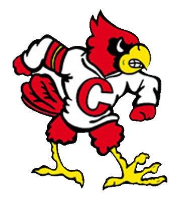 Chadron Cardinals