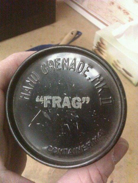 042314-nws-grenade
