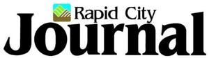 Saturday's Rapid City Journal to be produced electronically because of July 4 holiday