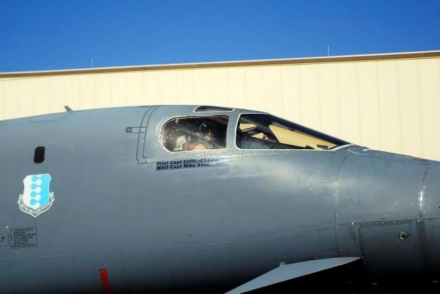 033011.airman01