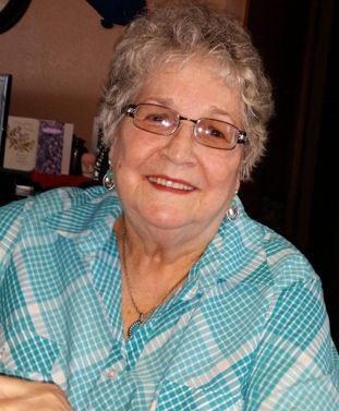 Ruth DeKnikker