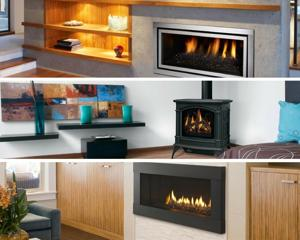 Black Hills Fireplace_collage.jpg