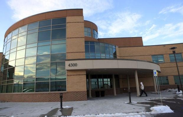 University Center (copy) (copy)