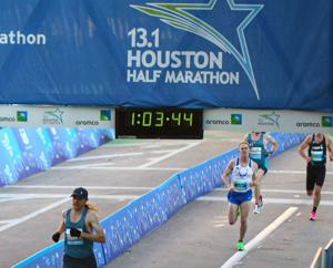 Former Raider Riley Coates qualifies for US Olympic Team Trials in the marathon