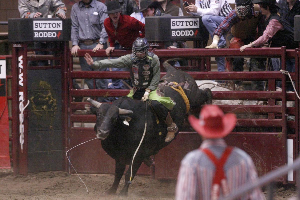 012817-spt-bulls 014.JPG