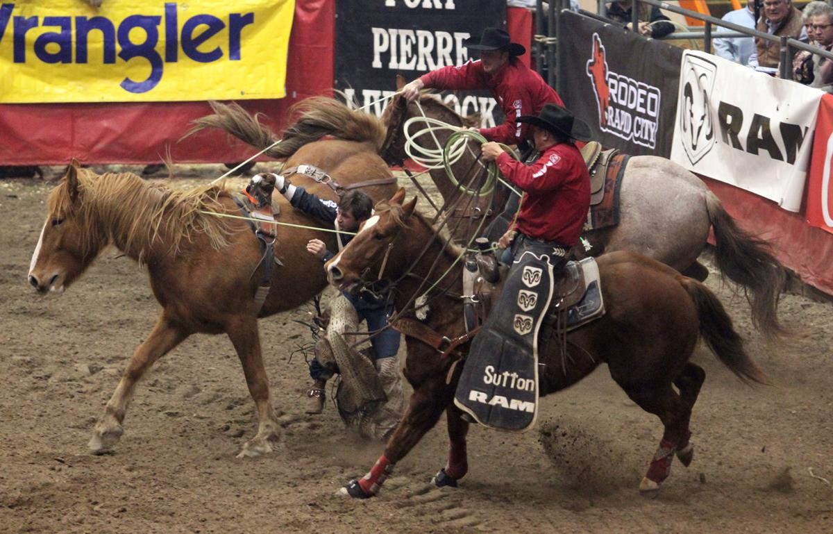 Rodeo 5.jpg