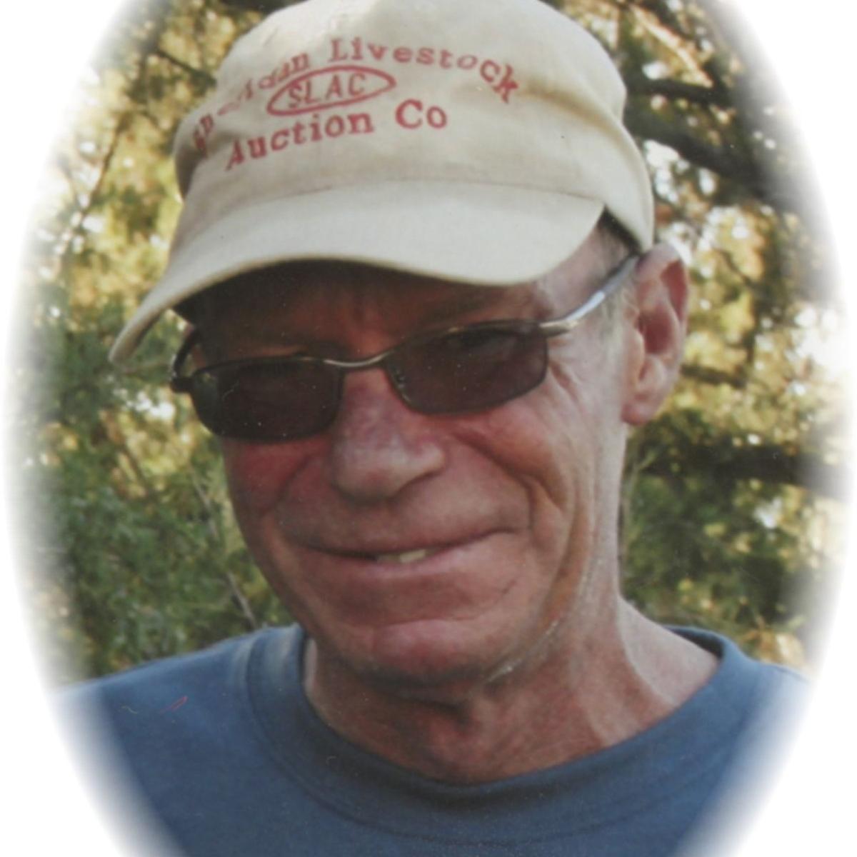 Steve Heiting | Chadron | rapidcityjournal com
