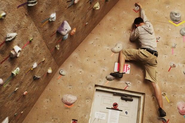 051013-spt-climbing003.jpg