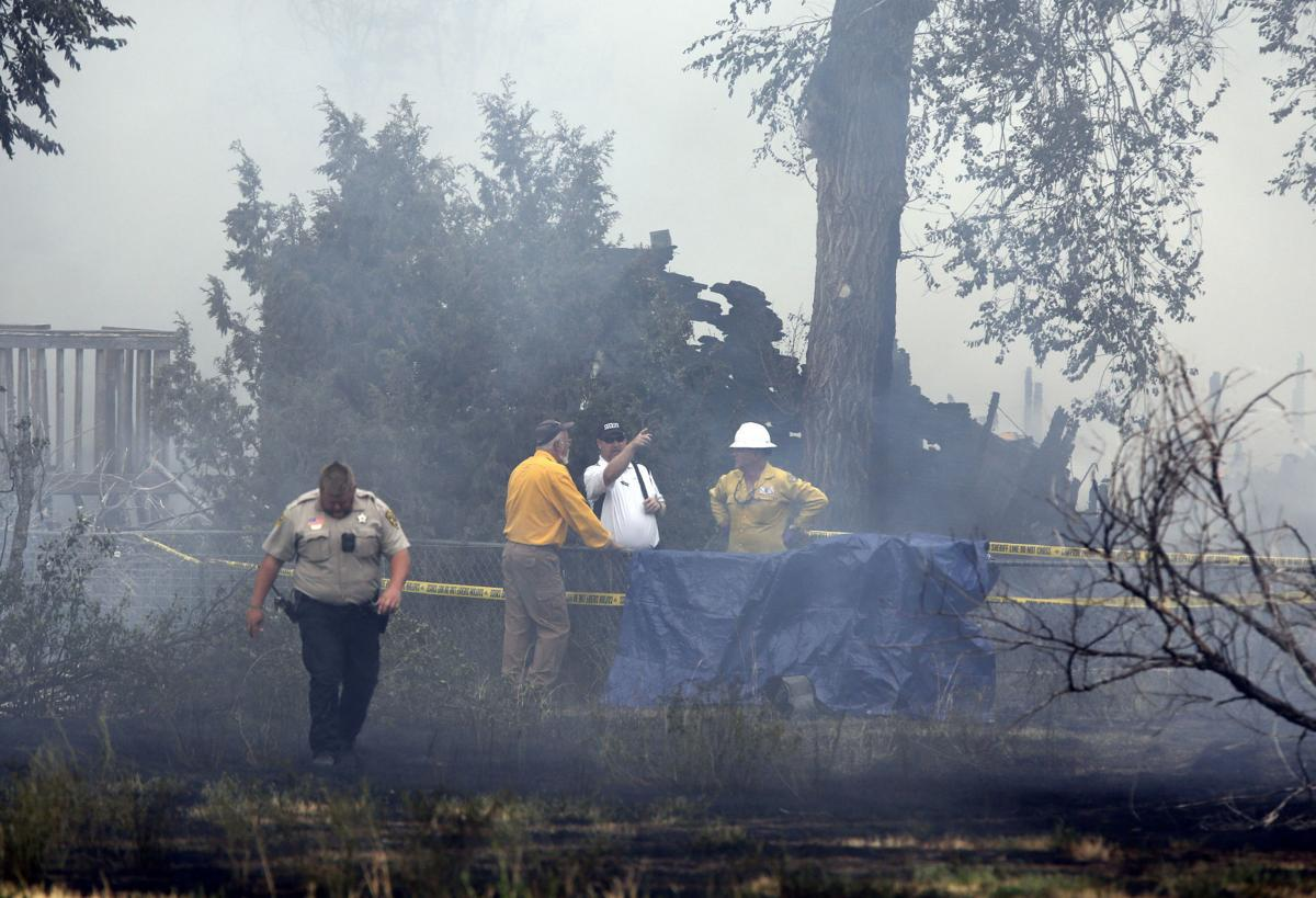 woman killed after grass fire in fairburn spreads to home local