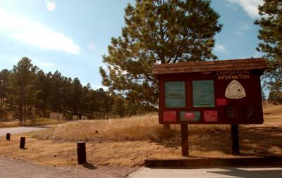 051813-nws-campground