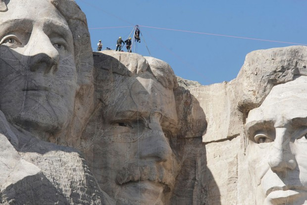 101111.Rushmore01.jpg