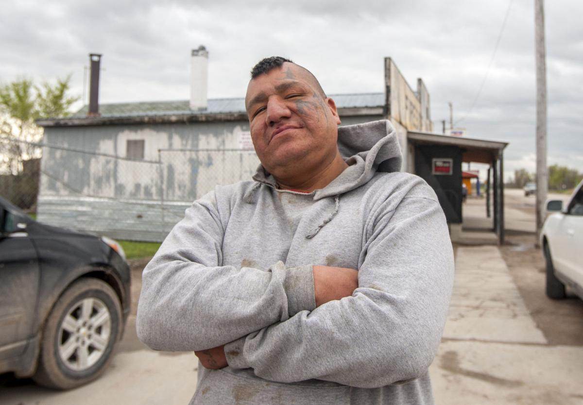 saving whiteclay Open eyes not cans - help pine ridge, not whiteclay 12k likes students at the university of nebraska-lincoln journalism school are determined to.