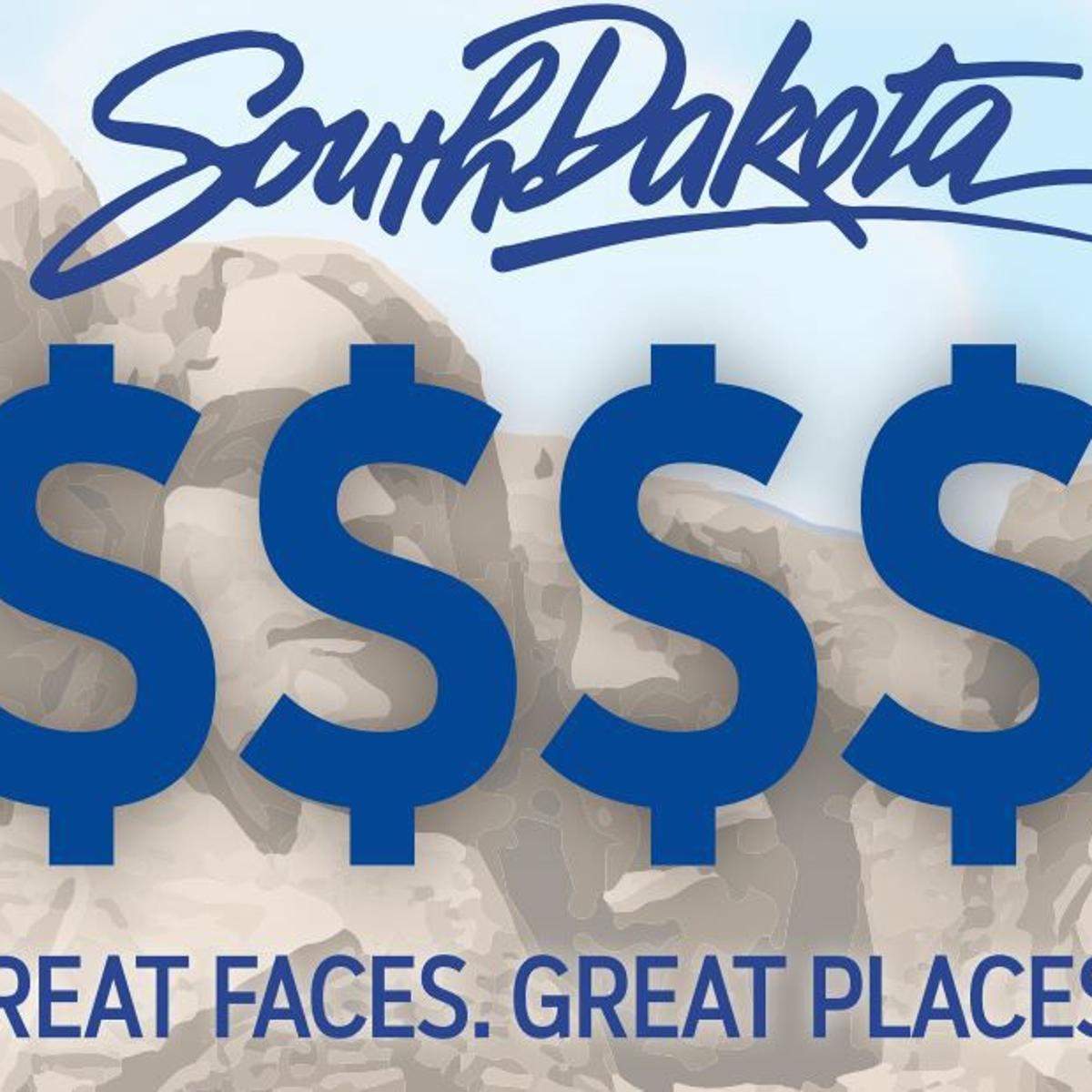 south dakota drivers license renewal cost