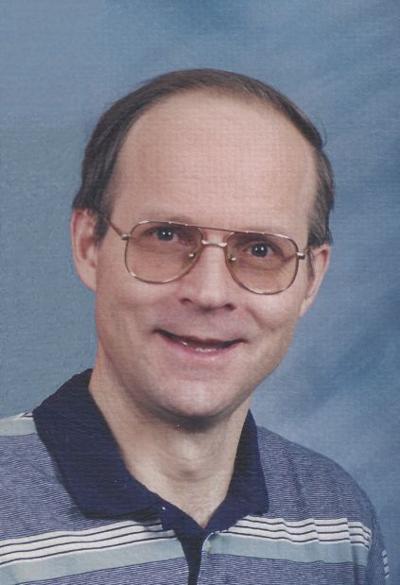 Roger Orin Swenson | Hot Springs | rapidcityjournal com