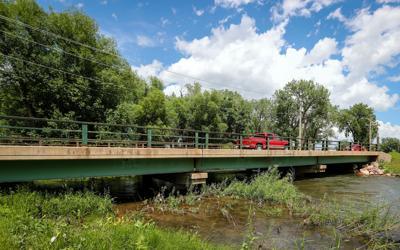 Bridge Improvement Grant