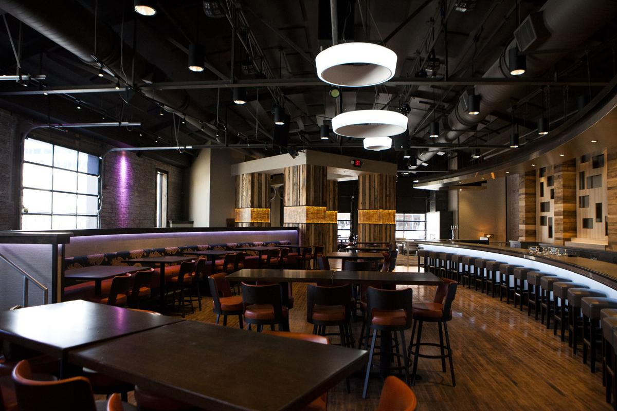 A Million Dollar Dining Experiment Launches In Rapid City Local