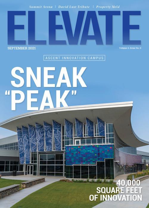 Elevate_9.21 cover.jpg