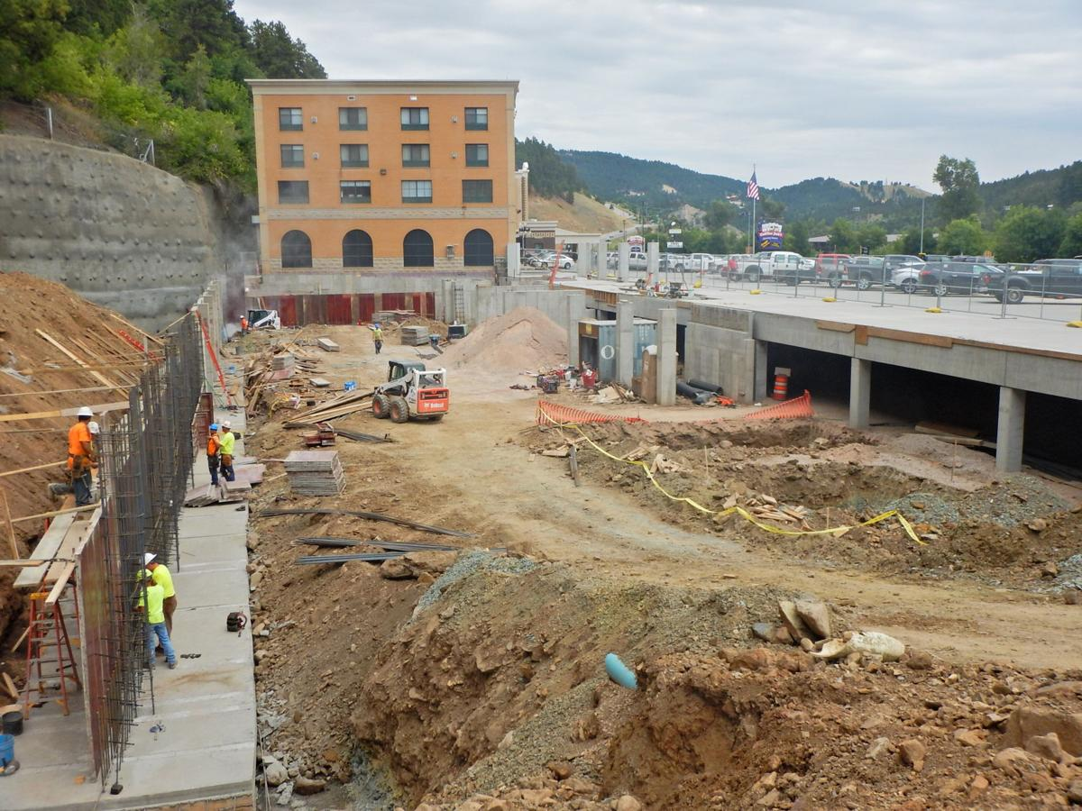 cadillac jacks gaming resort in deadwood which recently led to 60 new. Cars Review. Best American Auto & Cars Review