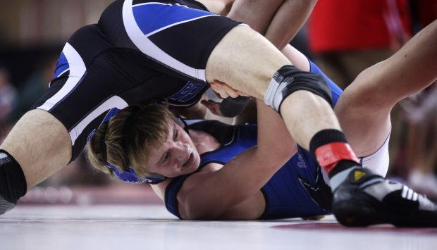 021713-spt-wrestling5.jpg
