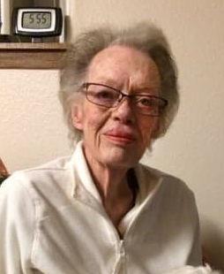 Peggy Avery