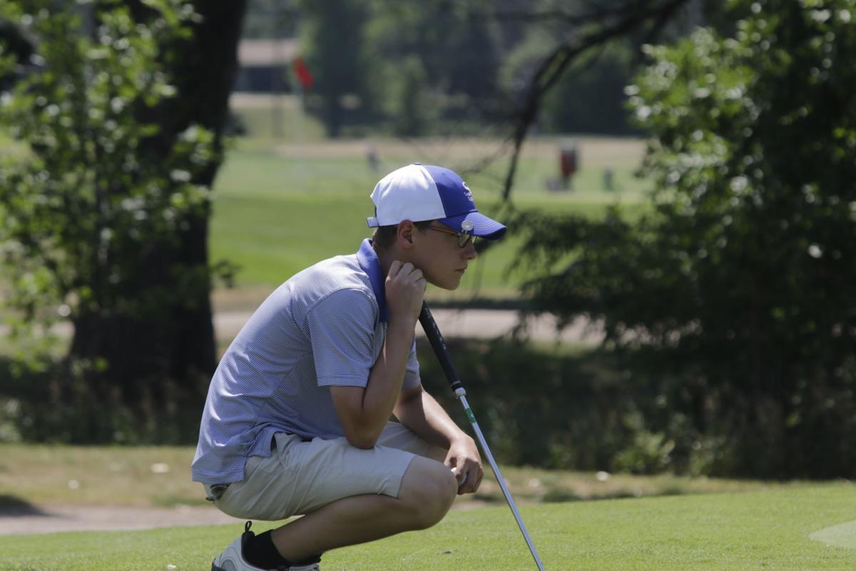 072517-spt-golf002