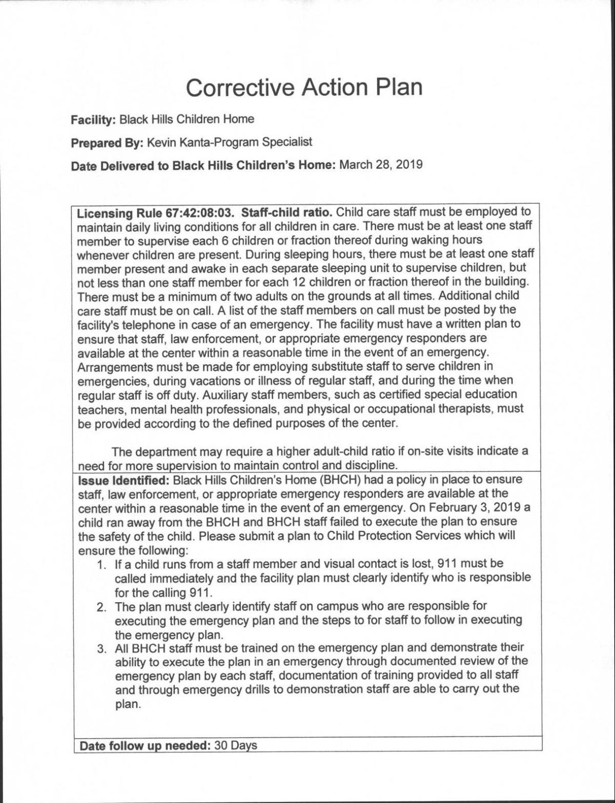 DSS report.PDF
