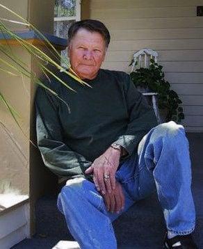 Bill Kessloff