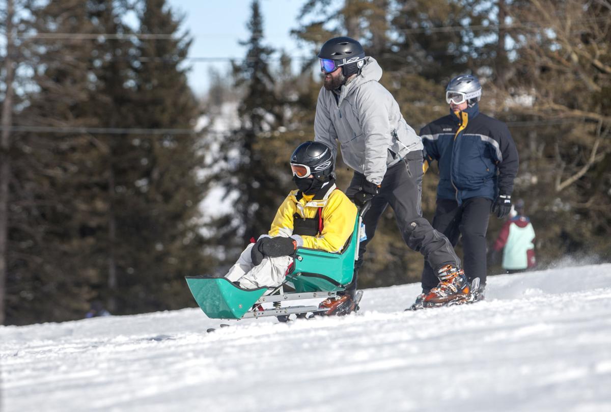 012518-nws-ski 002.JPG