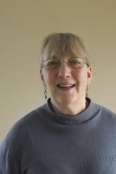 Lilias Jarding
