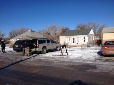 Bail For Accused Bayonet Killer Set At 100k Local