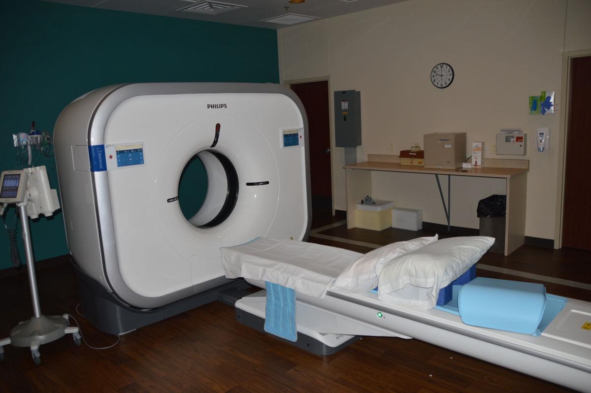CT Scanner.JPG